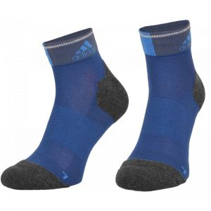 Skarpety adidas Running Energy Ankle Thin Cushioned Socks 1P AJ9789