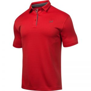Koszulka treningowa Under Armour Tech Polo M 1290140-600