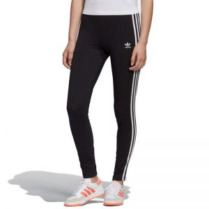 Spodnie adidas Originals 3-Stripes Tight W FM3287