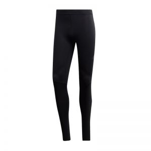 Spodnie adidas Supernova Long Tight M CY5797
