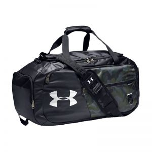 Torba Under Armour Undeniable Duffel 4.0 MD 1342657-290