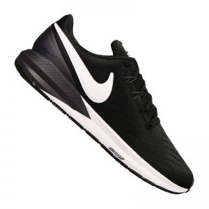 Buty Nike Air Zoom Structure 22 M AA1636-002