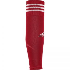 Getry piłkarskie adidas Team Sleeve18 CV7523