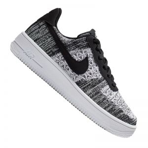 Buty Nike Air Force 1 Flyknit 2.0 GS Jr BV0063-001