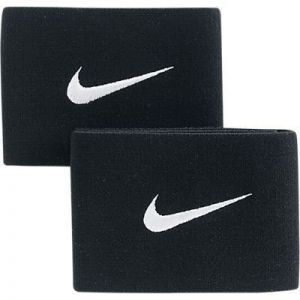 Opaski na getry Nike Guard Stay 2szt SE0047-001