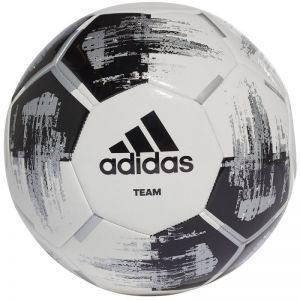 Piłka adidas Team Match Ball CZ2230