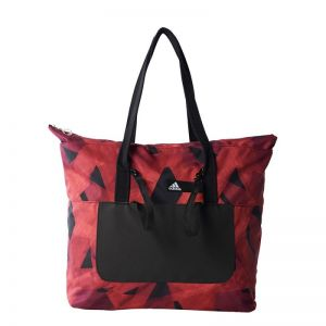 Torba adidas Better Tote Graphic W BR6963