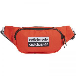 Saszetka adidas Originals Waistbag EK2877