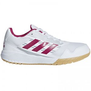 Buty adidas Alta Run Jr BA9427