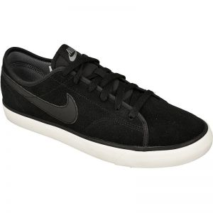 Buty Nike Sportswear Primo Court Leather M 644826-006