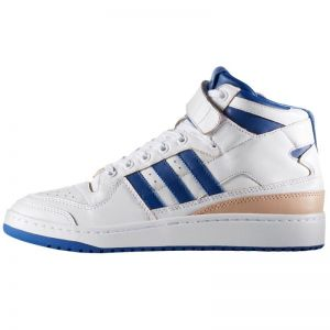 Buty adidas Originals Forum MID M BY4412