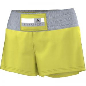 Spodenki adidas Stella McCartney Woven Short W S21210
