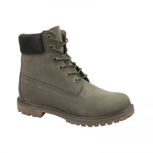 Buty Timberland 6 In Premium Boot W A1HZM
