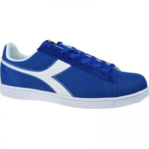 Buty Diadora Court Fly M 101-175743-01-60042