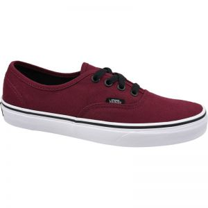Buty Vans Authentic W VQER5U8