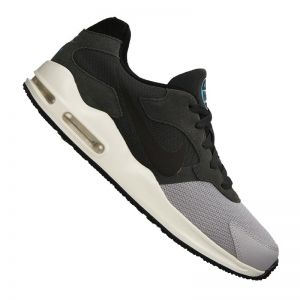 Buty Nike Air Max Guile M 916768-003