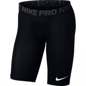 Podspodenki Nike M NP Short Long 838063 010