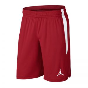 Spodenki Nike Jordan 23 Alpha Training Short M 905782-688