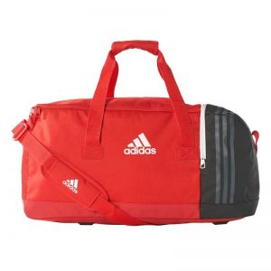 Torba adidas Tiro 17 Team Bag M BS4739