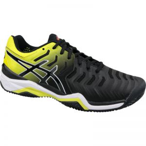Buty tenisowe Asics Gel-Resolution 7 Clay M E702Y-003