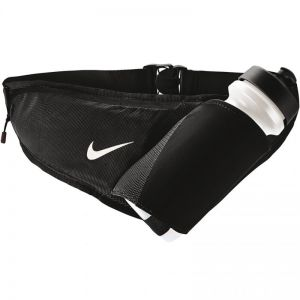 Saszetka na pas Nike Large Bottle Belt NRL90082OS