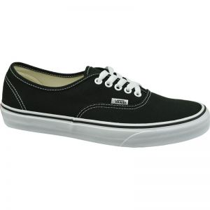 Buty Vans Authentic W VEE3BLK