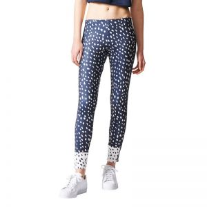 Spodnie adidas Originals 3 Stripes Leggings W BR9337