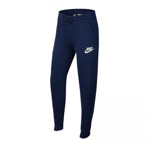 Spodnie Nike JR NSW Club Fleece Jogger Pant Jr CI2911-410