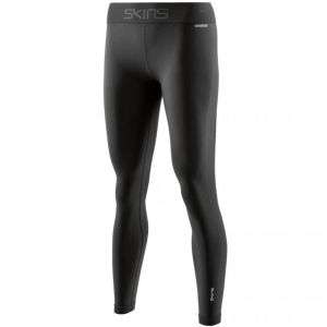 Spodnie treningowe Skins DNAmic BASE 7/8 Tights W DY4000119 9001