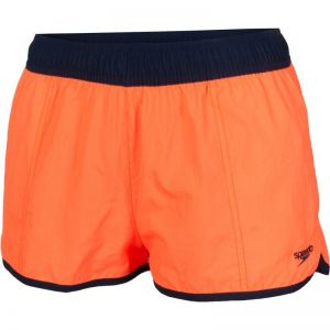 Spodenki, szorty kąpielowe Speedo Colour Mix 10 Watershort W 8-10383A656