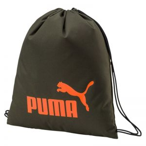 Worek Puma Phase Gym Sack 074943 05