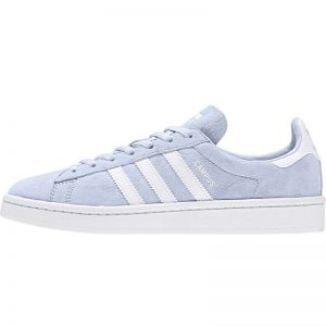 Buty adidas Originals Campus W CQ2105