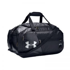 Torba Under Armour Undeniable Duffel 4.0 SM 1342656-001