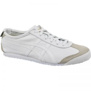 Buty Onitsuka Tiger Mexico 66 DL408-0101