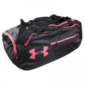 Torba Under Armour Undeniable Duffel 4.0 MD 1342657-004