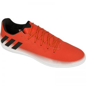Buty halowe adidas Messi 16.3 IN M BA9017