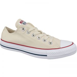 Buty Converse Chuck Taylor All Star OX 159485C beżowe
