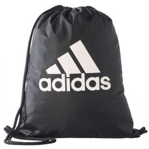 Worek adidas Tiro Gym Bag B46131