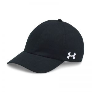Czapka z daszkiem Under Armour Team Armour Cap 1295126-001
