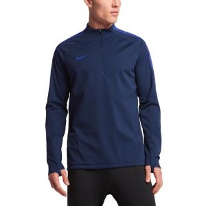 Bluza treningowa Nike Shield Strike Dril Top M 807028-429