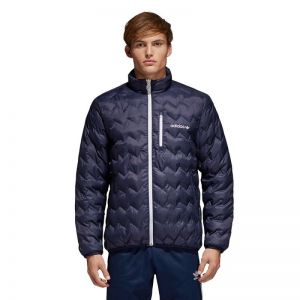 Kurtka adidas Originals Serrated Padded Jacket M BR4773