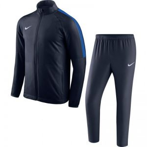 Dres Nike M Dry Academy 18 Track Suit M 893709-451
