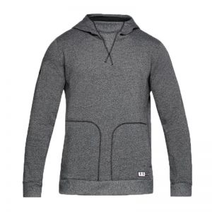 Bluza Under Armour Accelerate Hoodie 1314585-001