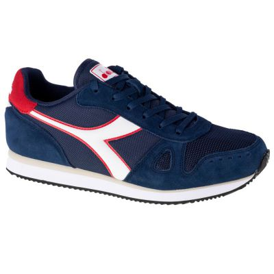 Buty Diadora Simple Run M 101-173745-01-C8815