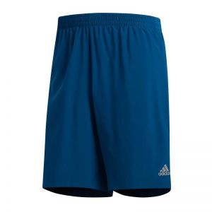 Spodenki adidas OWN The Run 2in1 Short 9 \ M DQ2529_9