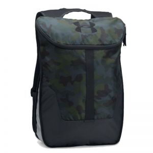 Plecak Under Armour Expandable Sackpack 1300203-290