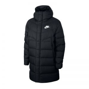Płaszcz Nike NSW Down Fill Windrunner M AO8915-010