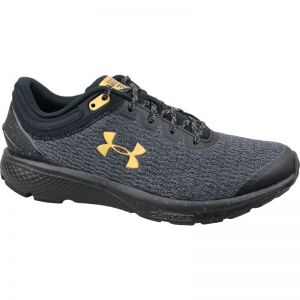 Buty biegowe Under Armour Charged Escape 3 M 3021949-005