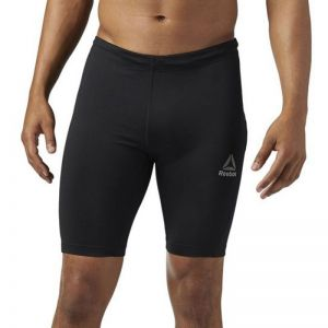 Spodenki treningowe Reebok Running Essentials Workout Brief M BR4517