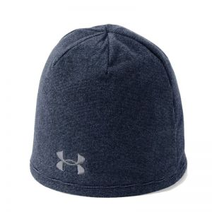 Czapka Under Armour Mens Survivor Fleece Beanie 1300837-408